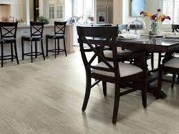 shaw matrix vinyl plank flooring reviews luxury sandalwood room 1