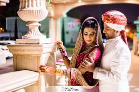 Wedding Photography Houston Chateau Crystale Houston U2013 Wedding Photography U2013 Jafar U0026 Ummama