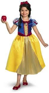 halloween costumes snow white snow white costume girls costumes kids halloween costumes