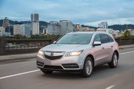 acura van acura tlx archives the truth about cars