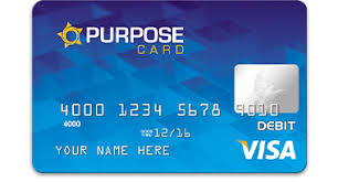 prepaid cards for purpose visa prepaid cards advance america