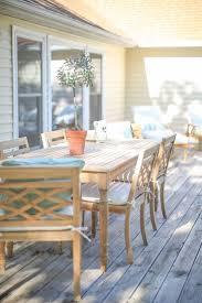 71 best garden u0026 terrace decorating ideas images on pinterest