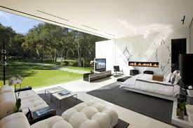 minimalist bedroom design monde nouveau pinterest minimalist