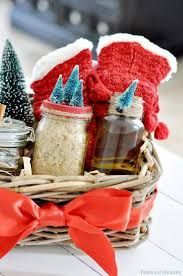 339 best hand made gifts images on pinterest gifts homemade