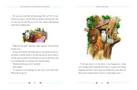 complete tales winnie pooh a a milne 8601405204585