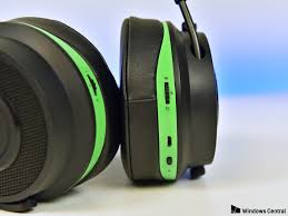ultimate audio video setup razer thresher ultimate headset review bringing dolby sound to