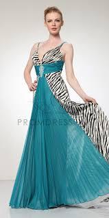 neon green zebra print prom dresses prom dresses dressesss