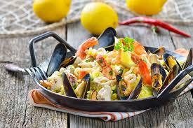 la cuisine portugaise cuisine portugaise traditionnelle quissac gard languedoc