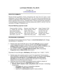 Bar Manager Sample Resume Essay Appearance Are Deceptive Honors Program Application Essay