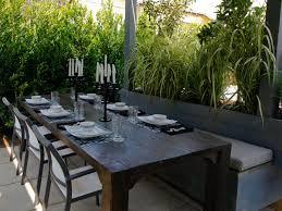 Banquette Dining Room Hayden Dining Banquette Design U2013 Banquette Design