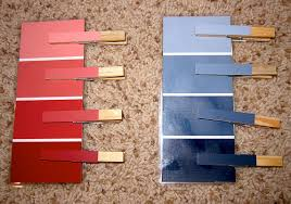 paint matching home depot laura williams