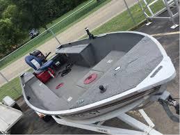 jeep boat sides used inventory la canne u0027s marine inc faribault mn 507 334 6415