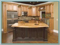 Distressed Black Kitchen Cabinets by Google Image Result For Http Picklemedia1 Scrippsnetworks Com