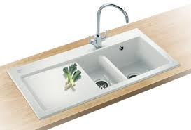 White Kitchen Sink Faucets Kitchen Appealing White Kitchen Sink Faucet White Kitchen Sink