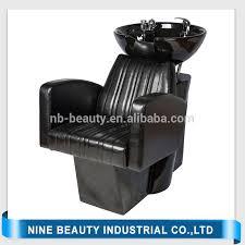 Affordable Salon Chairs Cheap Salon Furniture Cheap Salon Furniture Suppliers And