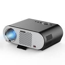 best inexpensive home theater projector best projectors to buy in 2017 best of technobezz