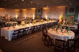 wedding venues san antonio rosenberg skyroom at uiw event and wedding venue in san antonio tx