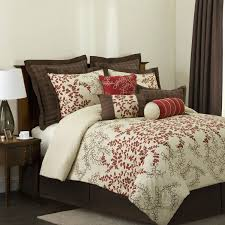 brown blue duvet covers duvet covers blue brown cream duvet cover