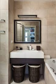 square mirror in the bathroom ideas desing for bathroom