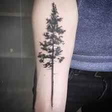 forearm tree designs ideas and meaning tattoos for you