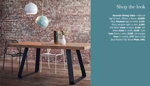 Teal Dining Table Sorrento Dining Table Dining Tables Dining Room Furniture