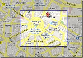 g00gle map 9 awesome maps labs feature you should about