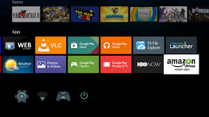 how to get apps on android how to get prime on your android tv