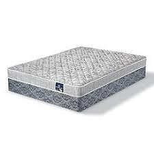 Twin Size Bed And Mattress Set by Mattresses Mattress Accessories Kmart