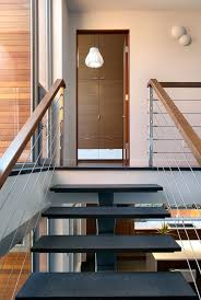 44 best stairs images on pinterest stairs architecture and
