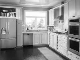 kitchen planner for mac kitchen decor miacir