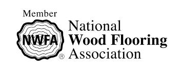plus hardwood flooring nwfa member plus hardwood flooring