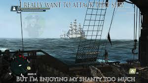 Assassins Creed 4 Memes - assassins creed black flag problems imgur