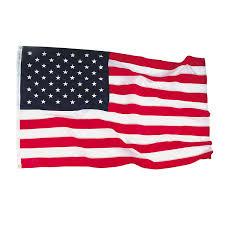 Pirate Flags For Sale Sewn Nylon American Flag Flagandbanner