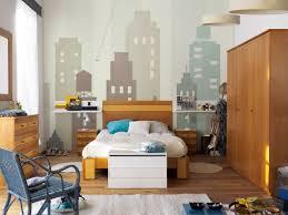 chambre rotin chambre rotin enfant bois moderne lorraine masse designer intérieur