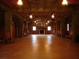 barn interiors rustic barn interiors interior tierra este 87323