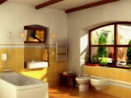 Yellow Tile Bathroom Paint Colors by 93 Best Bathroom Design Images On Pinterest At Home Colours And