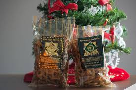 Michigan Gift Baskets See How You Can Create A Christmas Gift Basket Filled With
