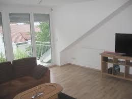 Wohnzimmer Konstanz Kontakt Ferienwohnung Hansegarten Konstanz Bodensee Firma