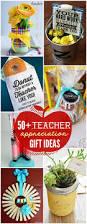 50 must see teacher appreciate gift ideas on lilluna com