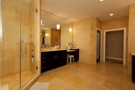 16 gold tile bathroom designs decorating ideas design trends