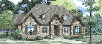 House Plan With Two Master Suites Home Plan Two Master Suites For Multigenerational Harmony