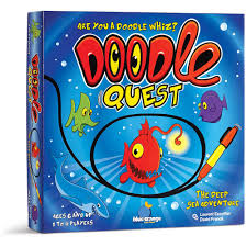 3doodler drawing u0026 coloring target atmosflare 3d drawing pen walmart com