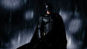 how much would it cost to be batman in real life we break down