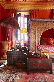 red bedrooms bedroom bohemian bedrooms bohemian homes sfdark
