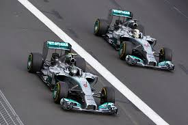 mercedes amg f1 mercedes amg f1 sues engineer for data theft autoevolution