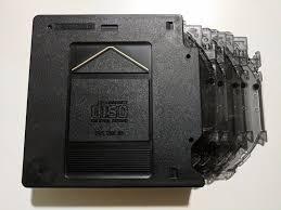 lexus rx300 cd changer cartridge car electronics cd changers on auto parts log