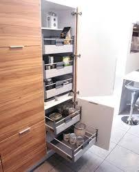 rangement de cuisine armoire de rangement cuisine grand cuisine armoire de rangement