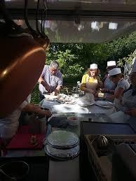 cours de cuisine bretagne cours de cuisine bretagne crozon gite kerburu