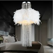 feather chandelier zspmed of feather chandelier fresh about remodel home decor ideas