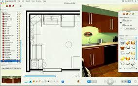 interior home design software free interior design to draw floor plan online image for modern excerpt
